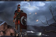 Total War Arena4