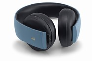 Uncharted-4-PS4-Headset