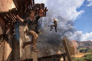 Uncharted-4-leaked-preview-screenshot-1