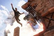 Uncharted-4-leaked-preview-screenshot-3