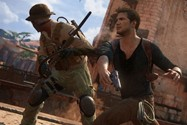 Uncharted-4-leaked-preview-screenshot-5