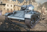 World of Tanks M22-ps-ps4