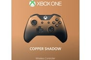 Xboe-one-controller-colors-1