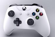 Xbox One S - E3 2016 Microsoft-pic 5.