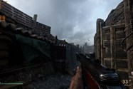 Call of Duty: WWII Quality Setting : ULTRA