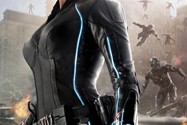 black-widow-age-ultron-posterjpg-1ddd7d_624w