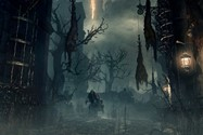 bloodborne-screen-02-ps4-us-17sep14