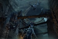 bloodborne-screen-03-ps4-us-12aug14