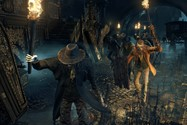 bloodborne-screen-03-ps4-us-13aug14