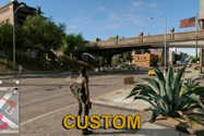 Watch Dogs 2 Zoomg Quality Setting