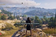 Assassins Creed: Odyssey ULTRA HIGH Quality