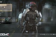 call-of-duty-advanced-warfare -4
