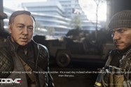call-of-duty-advanced-warfare -7
