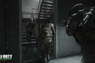 call_of_duty_modern_warfare_remastered_e3_2016_Charlie_Dont_Surf