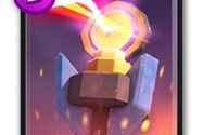 clashroyale-icons-infernotower