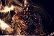 darksouls1cover-agame-coverjpg-c73c7a_765w