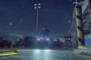 dead-rising-debug-screens-18