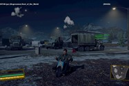 dead-rising-debug-screens-4