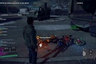 dead-rising-debug-screens-9