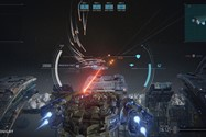 dreadnought_gameplay_alpha_2-Copy