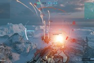 dreadnought_gameplay_alpha_3-Copy