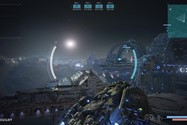 dreadnought_gameplay_alpha_4-Copy