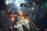 dreadnought_gameplay_alpha_5-Copy