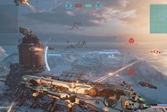 dreadnought_gameplay_alpha_6-Copy