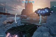 dreadnought_gameplay_alpha_7-Copy
