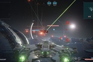 dreadnought_gameplay_alpha_8-Copy