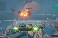 dreadnought_gameplay_alpha_9-Copy