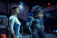 Mass Effect: Andromeda 4