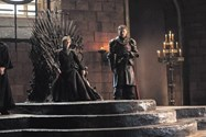 Game of Thrones new image