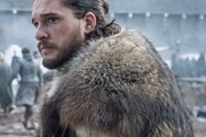 Game of Thrones New Season 8 Photos