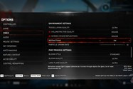 Gears 5 Video Menu 5