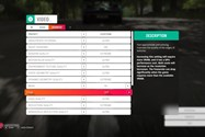 Forza Horizon VIDEO Setting ADVANCED 1
