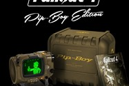 fallout4_xone_frontcover-EE-01_1434323709