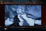 Gears 5 Video Menu Preview 2