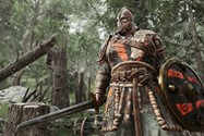 for_honor_gamescom_ingame_shots-1