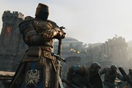 for_honor_gamescom_ingame_shots-10
