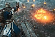 for_honor_gamescom_ingame_shots-2