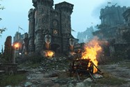 for_honor_gamescom_ingame_shots-7