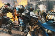 for_honor_gamescom_ingame_shots-8