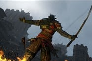 for_honor_gamescom_ingame_shots-9