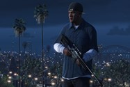 gta5_pc_pre_launch_14