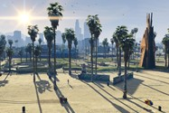 gta5_pc_pre_launch_22