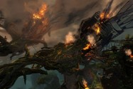 guild_wars_2_heart_of_thorns-3