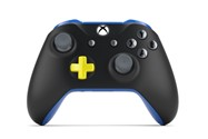 hanzo-xbox-one-controller-Overwatch