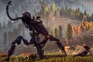 horizon-zero-dawn-6