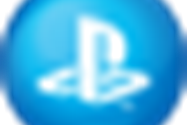 icon_text_psn